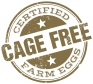 farm-cage-free-eggs-stamp